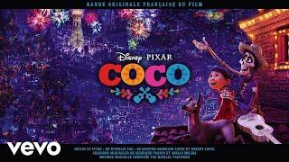 """Ne m'oublie pas (Retrouvailles) (De """"Coco""""/Audio Only) thumbnail"""