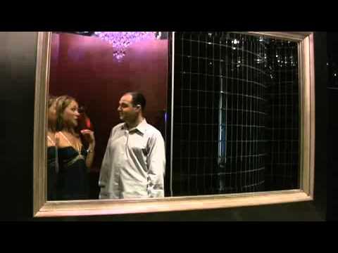 Juice Scenes-Heating up - 2008-08-08