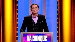 """Va Banque"" – PREMIERA 7.01 o 18:30 w TVP2"