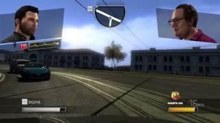 Видео обзор игры — Driver San Francisco отзывы и рейтинг, дата выхода, платформы, системные требован(, 2014-02-12T20:26:28.000Z)