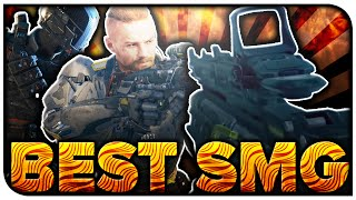 best smg class setup in black ops 3 vmp class setup bo3 best weapon