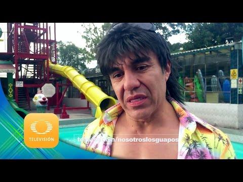 Nosotros Los Guapos Blim Youtube Revive la temporadas de la 1 a la 4 de esta exitosa serie protagonizada por 'albertano' y 'el vítor' en blim. nosotros los guapos blim youtube