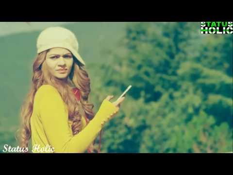 👉 New Whatsapp Status👌Aap Jo Is Tarah Se Tadpayenge 👈