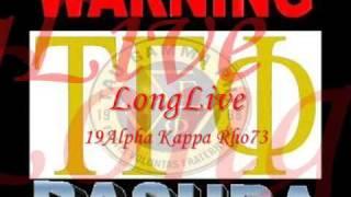 AKRHO RAP 5 (MALUPET) Sandatang pAndiGmA