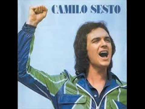Camilo Sesto 22 exitos mp3 gratis