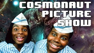 Good Burger - Horror of the Old Gods