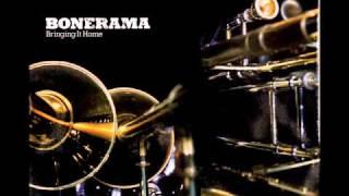 bonerama -  Helter Skelter