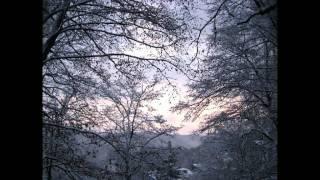 Vollendung Video von Unheilig (2002/2011)