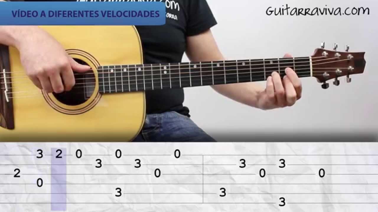 Como tocar melendi guitarra jardin con enanitos melendi for Melendi mi jardin con enanitos