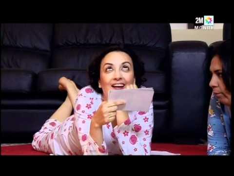 2M AL FAD TV