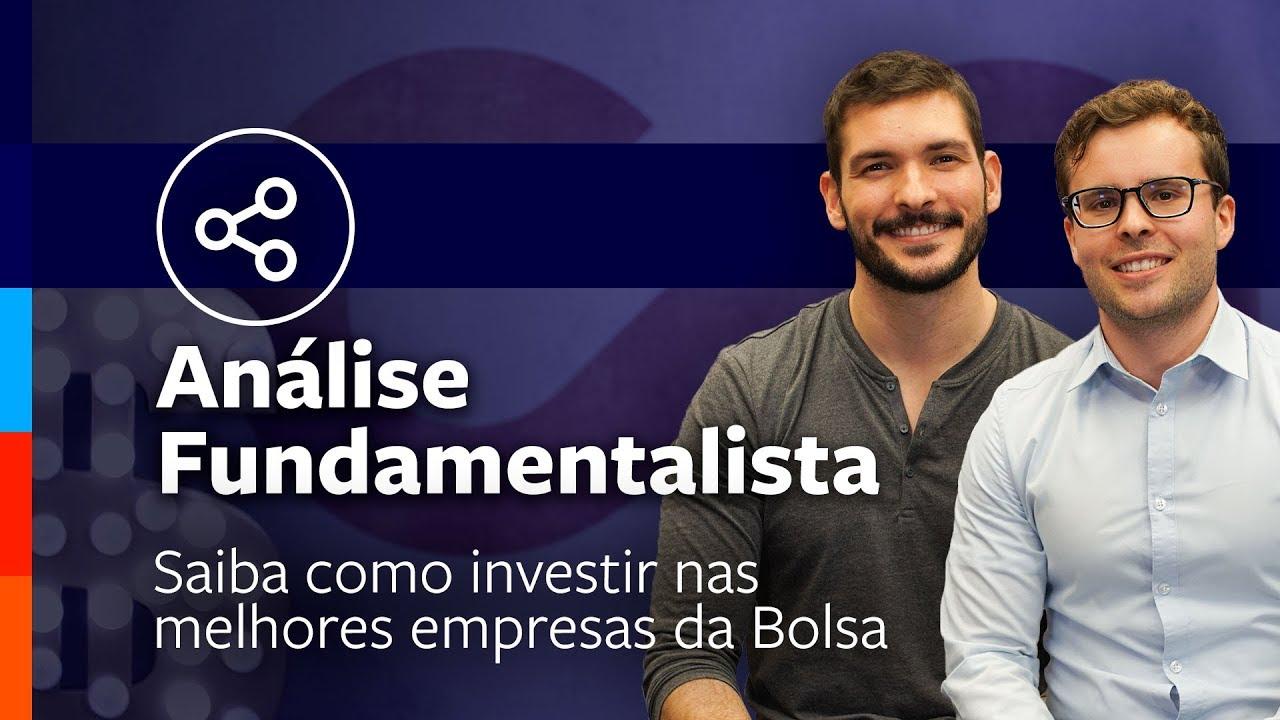 Procurando maneiras de ganhar dinheiro on-line rápido portugalno