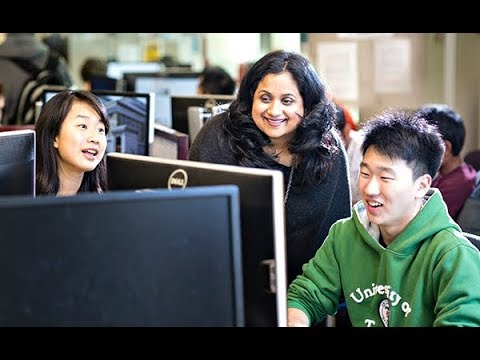 U Of Toronto Applied Science & Engineering Application(2017)
