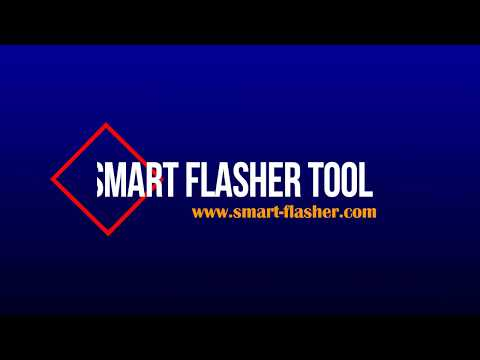 how-to-flash-oppo-r1001-with-sft-v3-0-0
