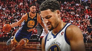durant-out-game-3-klay-thompson-questionable-2019-nba-finals