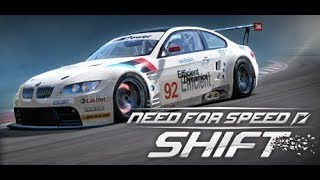 Como baixar e Instalar NEED FOR SPEED SHIFT EM PORTUGUÊS