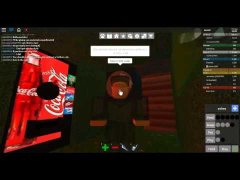 undertale id for roblox
