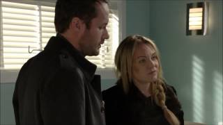 Charlie Cotton and Roxy Part 2 [HD] | 8th January 2015