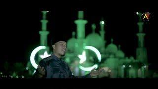 Gambar cover Andra Respati - Ramadhan Penuh Berkah
