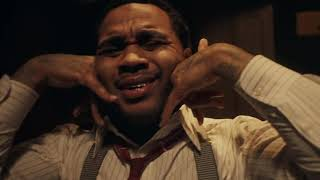 "Kevin Gates ""Always Be Gangsta"" (Music Video)"