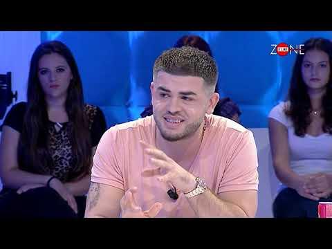 Zone e lire - Bow Down Noizy! (09 shtator 2016)