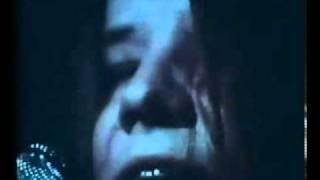 Catch me daddy- Janis Joplin
