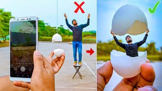 5 WOW ! MOBILE PHOTOGRAPHY Tips To Make Your Instagram Photos Viral (In Hindi)