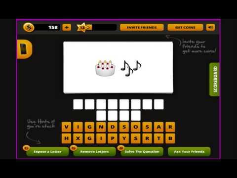 Random Logic Games - Download.com