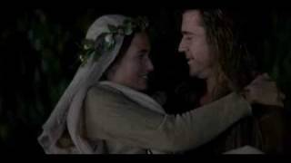 OST Braveheart - Track 04 - The Secret Wedding