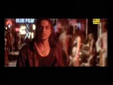 atif-aslam-aadat-remix-atifaslamtv