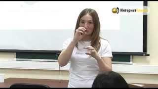 видео Эффективное SEO-продвижение