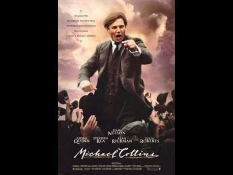 Michael Collins - Macushla