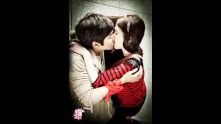 En iyi Romantik Komedi Kore dizileri