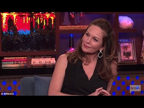 Diane Lane Opens Up About Her Relationship With Jon Bon Jovi In The 80´s