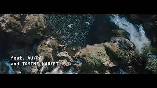 Download Alan Walker - Darkside (Lyrics English & Spanish)