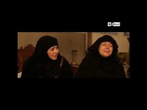 مسلسل دنيا جديدة - الحلقة الثامنة عشر  - Doniea Gdeda Eps 18