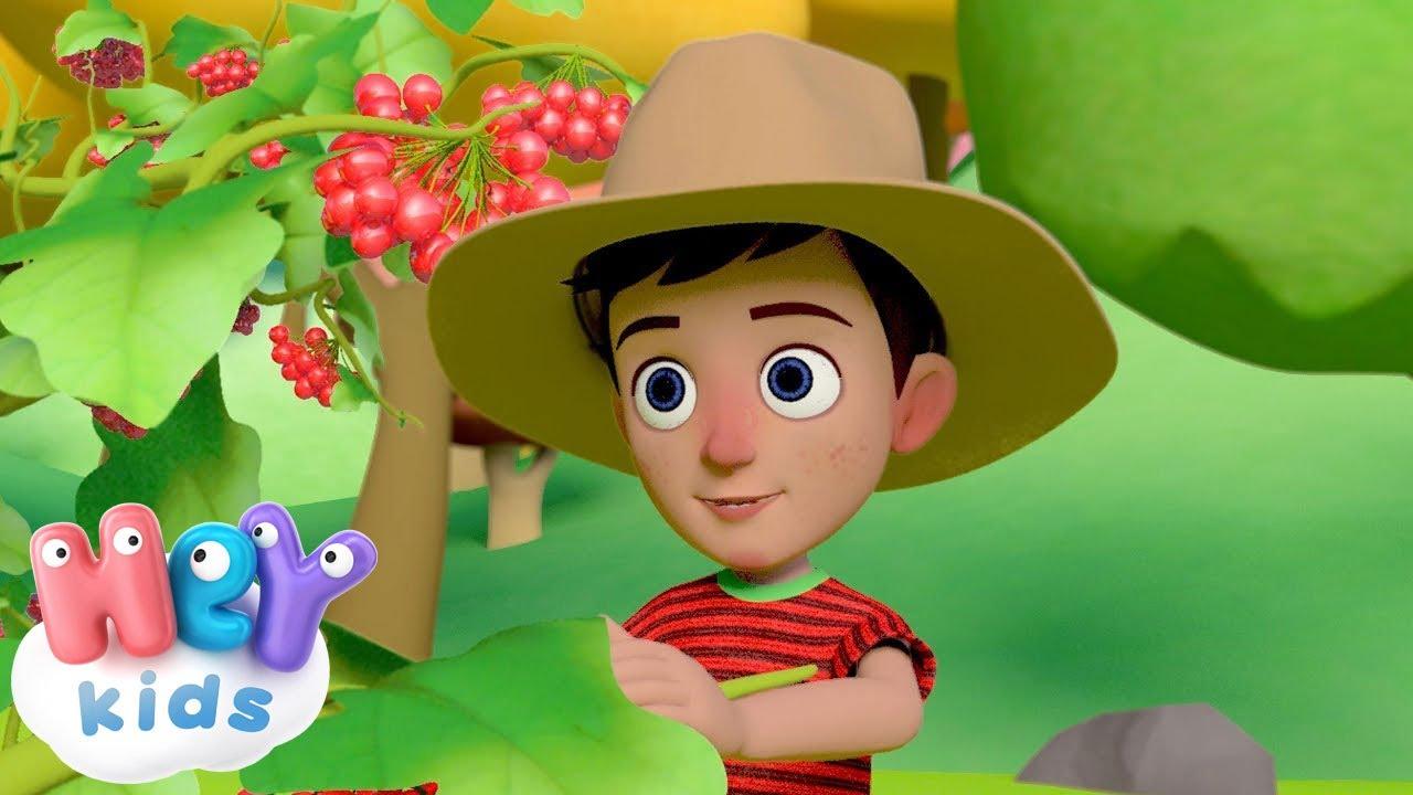 Детские песни видеоклипы из мультфильмов скачать бесплатно ...