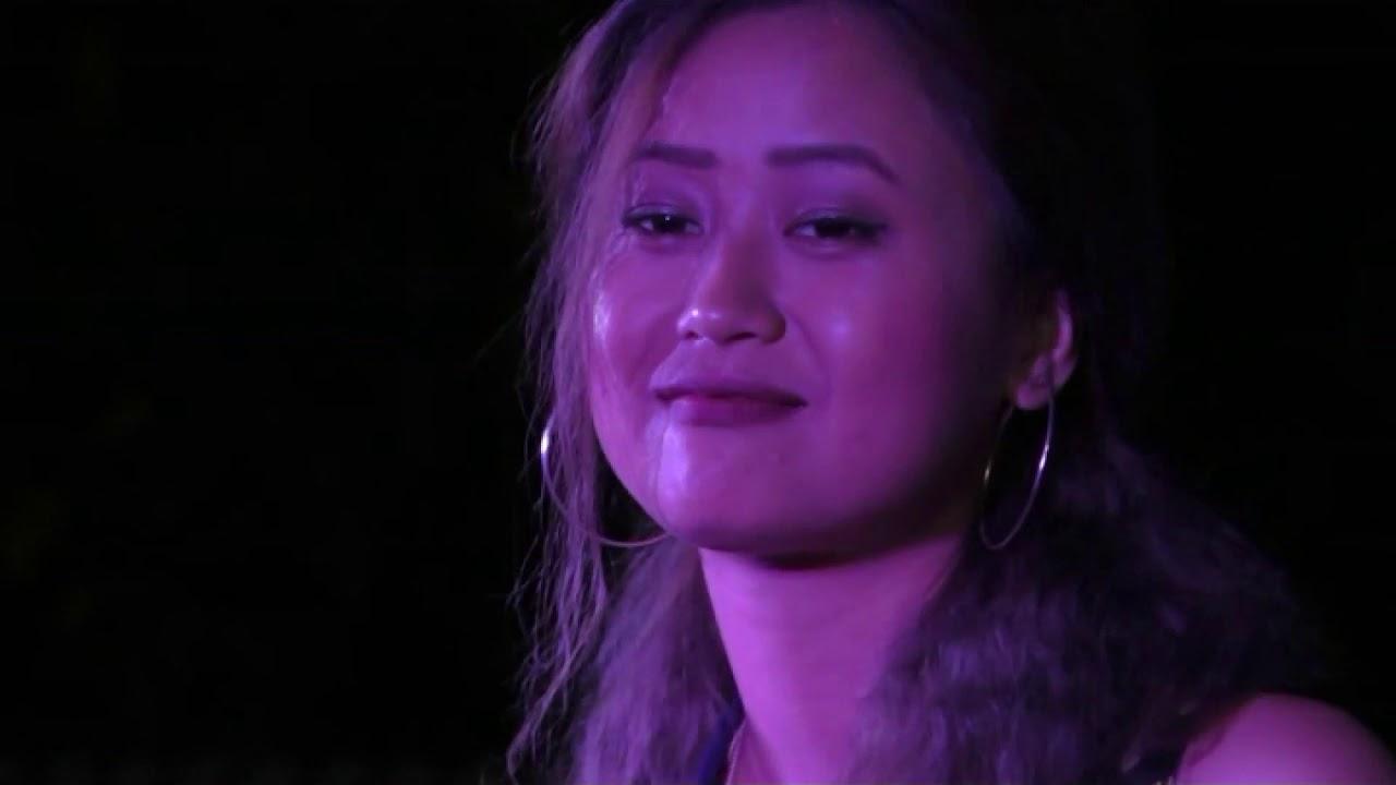Lawmi Khiangte - Lendun ka nuam (Live in Letpanchaung)