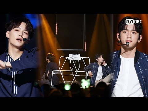 [JJ Project - Tomorrow, Today] KPOP TV Show | M COUNTDOWN 170810 EP.536