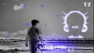 Rain song...Trisha illana Nayanthara... Use headphones 🎧 for high quality audio