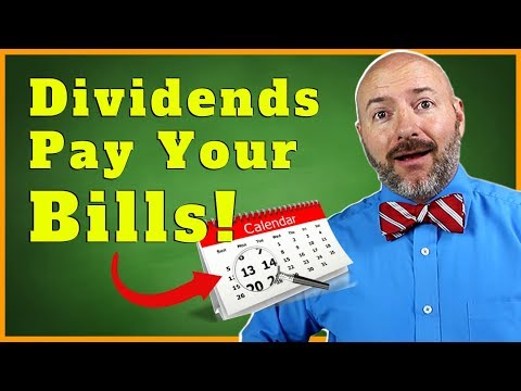 3 Best Monthly Dividend ETF for Financial Freedom
