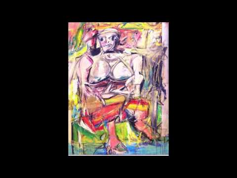 GauguinWarholSymposium PT4 Edit 1