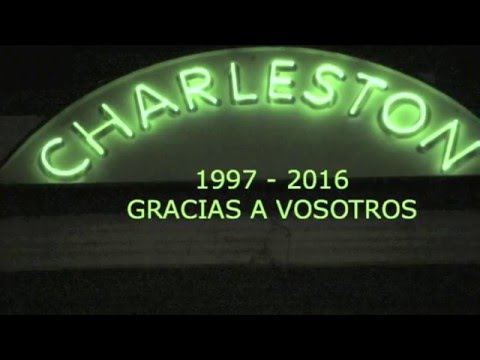 CHARLESTON PAREJAS from YouTube · Duration:  3 minutes 13 seconds