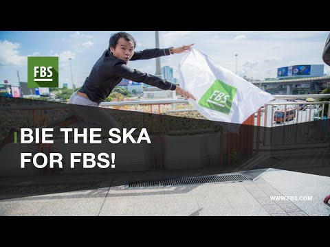 bie-the-ska-for-fbs!