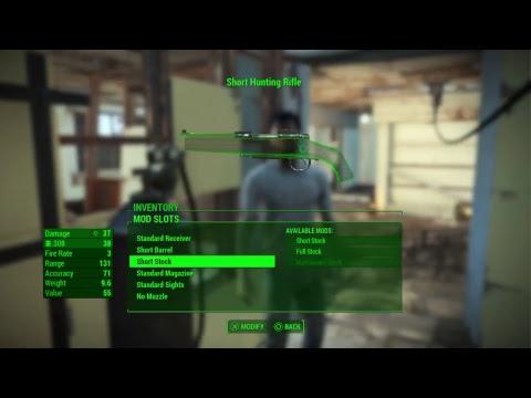 Nuclear Homeland (Fallout 4) Pt 2