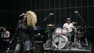 Tori Kelly Funny Moments