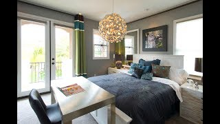Decorating Girls Bedrooms And Kid Spaces - Interior Design