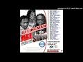 ALL STAR RIDDIM MIXTAPE - MIXED BY DJ LINCMAN +263778866287