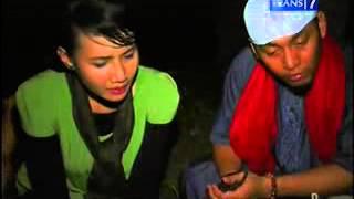 Video Dua Dunia Eps Pesugihan Krowokan Cirebon 2 Part 3 download MP3, 3GP, MP4, WEBM, AVI, FLV Oktober 2018
