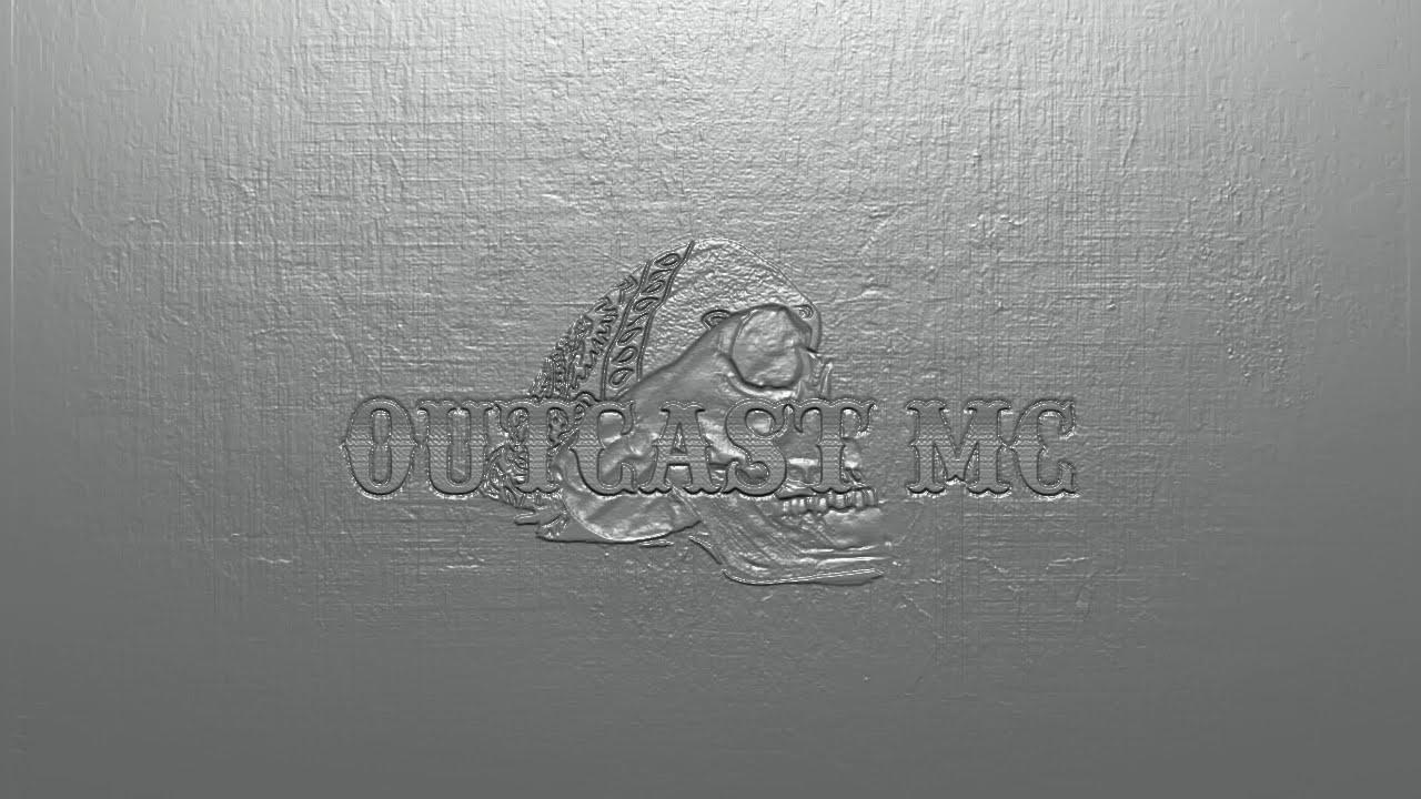 OUTCAST MC vs angels of death