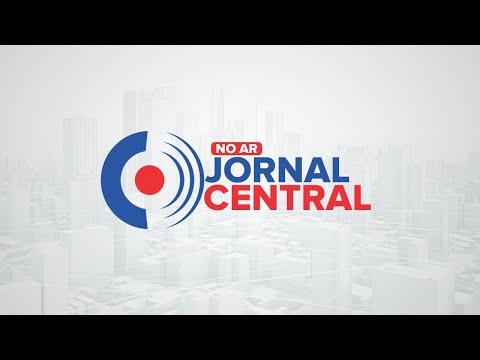 CENTRAL DE NOTICIAS / JORNAL CENTRAL 21/01